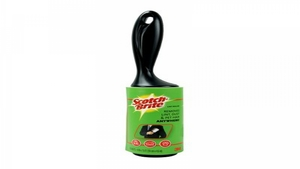 Scotch Brite Lint Roller 1pc