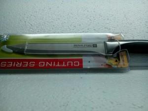 Rf 8 inch slicer knife 1pc