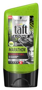Taft Gel Marathon 150 ML