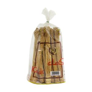 Golden Loaf Kaak Stick 1pkt