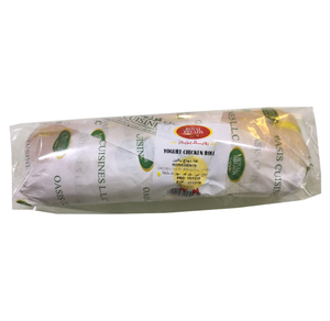 Royal Bread Yogurt Chicken Roll 1 serving