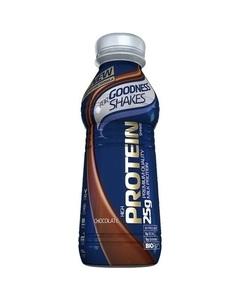 Goodness Shakes Chocolate Protein Shake 475ml