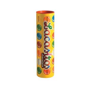 Lacasitos Choco Lentils 1 serving