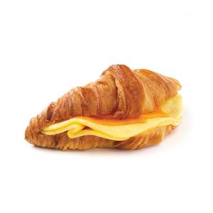 Croissant Butter 10s