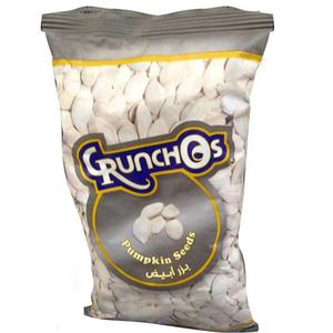 Crunchos Pumpkin Seeds 100gm