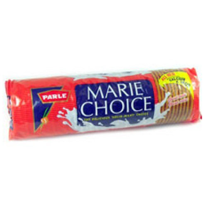 Parle Marie Choice Bisc 150g 150g