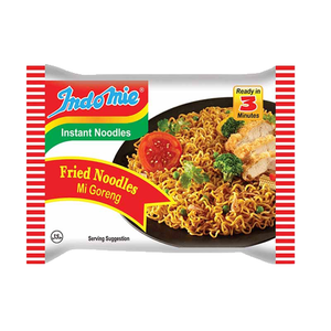 Indomie Fried Noodles 80g