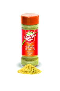Bayara Garlic Granules 100ml
