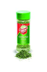 Bayara Cooking Herbs 100ml