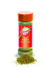 Bayara Pasta Seasoning 100ml