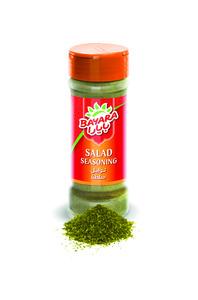 Bayara Salad Seasoning 100ml