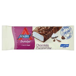 Atkins Endulge Choc Coco 35g 35g