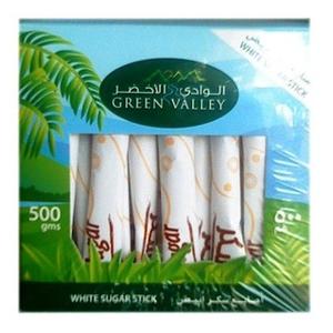 Green Valley White Sugar 500g