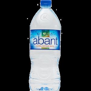 Abant Water 330ml