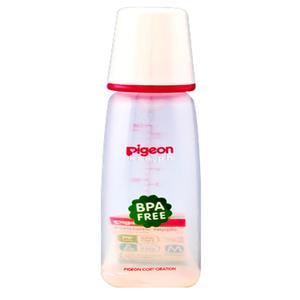 Pigeon Nursing Bottle Kpp Stndr Neck 240ml
