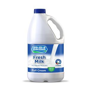 Marmum Fresh Milk 2L