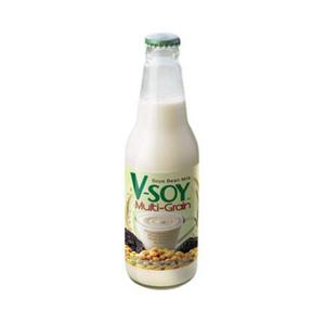 V Soya Milk 300ml
