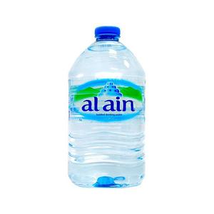 Al Ain Water 5L