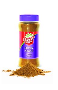 Bayara Curry Powder 330ml