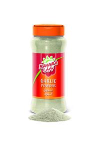 Bayara Garlic Powder 330ml