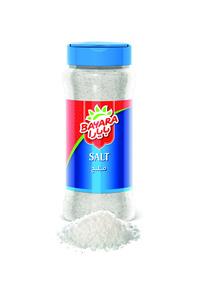 Bayara Salt 435g