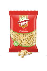 Bayara Macadamia Nuts 200g