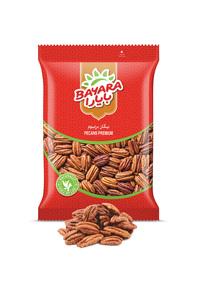 Bayara Pecan Nuts Premium 200g