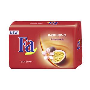 Fa Bar Soap - Inspiring 125g