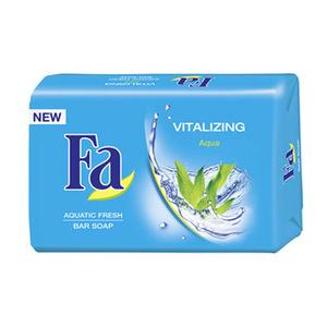 Fa Bar Soap Vitalizing Aqua 175g