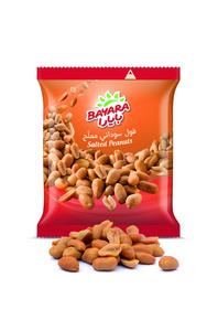 Bayara Snacks Peanuts Salted 300g