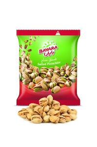 Bayara Snacks Pistachios Salted 300g