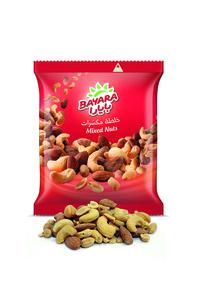 Bayara Snacks Mixed Nuts 300g