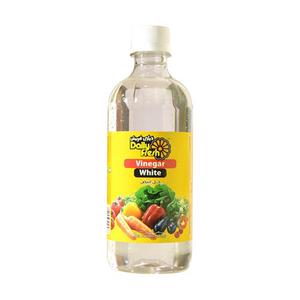 Daily Fresh Vinegar 473ml