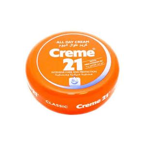 Creme 21 All Day Creme 150ml