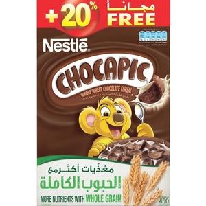 Chocapic 450g