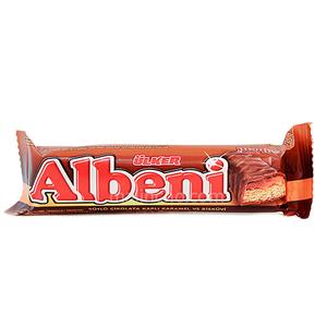 Ulker Albeni 40g