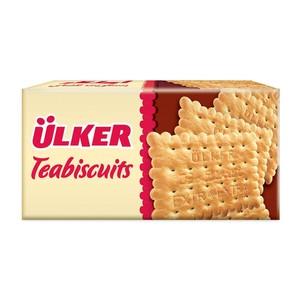 Ulker Tea Biscuits 160g