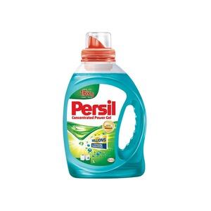 Persil Gel Low Foam 1L