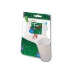 Fun Plastic Tumbler 6oz 50pcs 50pc