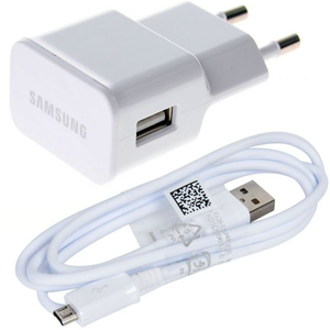 Samsung Travel Adapter 1