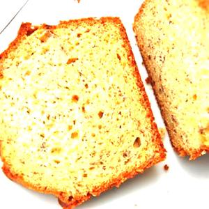 Royal Breads Banana Puff 1 serving