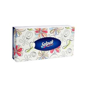 Selpak Paper Towel 3s