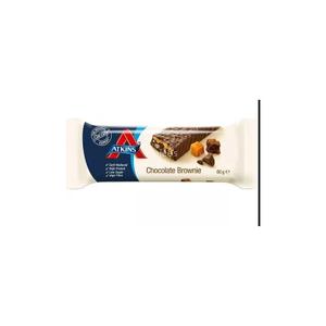 Atkins Adv Chocolate Brownie 60g