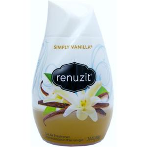 Renuzit Vanilla 198gm 198g