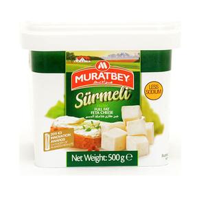Muratbey Cheesoft Cheese 400g