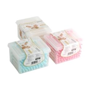 Cotton Sound Baby Cotton Swabs Biodegradable 90pc