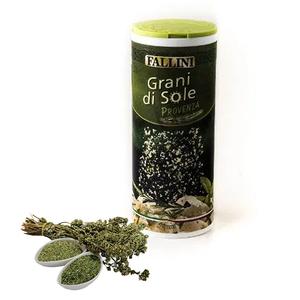 Fallini Grated Parmesan Oregano 80g