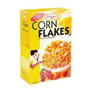 Bruggen Cornflakes 500g