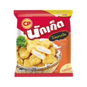 Venky's Kiddys Chicken Nuggets 200g