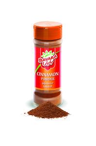 Bayara Cinnamon Powder 100ml